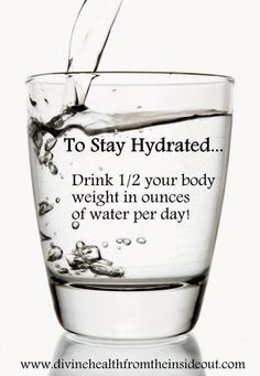 See What Happens When You Drink Water On an Empty Stomach health healthy living viral healthy lifestyle water life hacks beauty beauty tips diy ideas remedy remedies good to know Health And Nutrition, Health Tips, Health And Wellness, Health Fitness, Health Zone, Nutrition Drinks, Health Facts, Healthy Habits, How To Stay Healthy