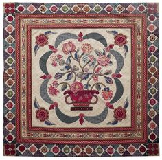 Quiltmania - Quilt mania - le magazine du patchwork, livres de patchwork, livre de patchwork, livre de Quilt - Accueil