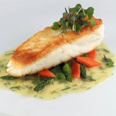 panned-seared-halibut