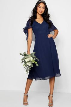 05eb3342cd5f5 70 Best The Bachelor: Rose Ceremony Worthy Dresses images | Dress ...