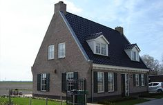 Woning top 10 - Selekthuis