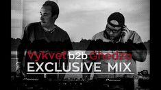 Vykvet B2B Ghedzo - Exclusive Mix