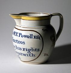 inscribed antique pottery - Google Search