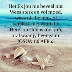 NIE or Nie may refer to: It is an acronym for: . Uplifting Christian Quotes, Christian Poems, Good Morning Prayer, Morning Prayers, Scripture Verses, Bible Scriptures, Prayer Quotes, Bible Quotes, Afrikaanse Quotes