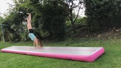 All About Gymnastics, Gymnastics Moves, Amazing Gymnastics, Gymnastics Equipment For Home, Lyrical Dance, Good For Her, Dance Videos, Tik Tok, Track