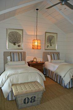 Mary-Bryan Peyer Designs, Inc. » Blog Archive Marshside Cottage 2 Interior Design Ideas