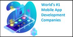 Ajathinfotech Technologies LLC is the world's Mobile App Development Companies In Dubai. Choose world's Mobile App Developers for Robust, Scalable & High Performing Mobile App Development Compan Mobile App Development Companies, Mobile Application Development, Best App Design, Ipad Ios, Companies In Dubai, Mobile App Design, Game App, Fitness App, Iphone App