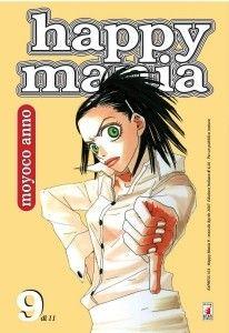 Shoujo, Happy, Anime, Ser Feliz, Cartoon Movies, Anime Music, Animation, Anime Shows, Being Happy