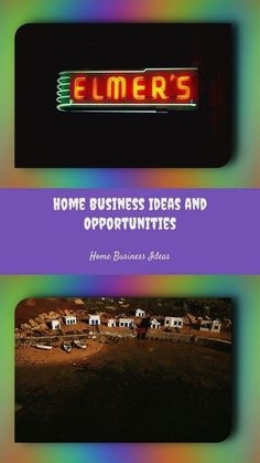 home based business ideas uk are you really happy in your job