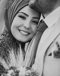 Huzur ❤️ #vscocam #omercanik #love #wedding