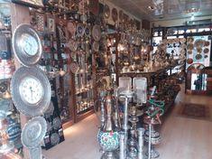 🎗️You can send a message from DM to get information and price about our 100% Copper Products. 💳Payment ; Overseas: Paypal ⭐️@copperconcepttr⭐️ #hookah #nargile #nargilekeyfi #nargiletakımı #nargilesatışı #copperhookah #copper #etsy #amazon #hookahlounge #hookahlife #copperconcepttr #coppercoffeepot #coppercoffee #coppercoffeecup #ottomancoppers #hookah #nargile #narghile #copperhookah #ottomanstyle #copper #bakır #bakırişleme #coppercoffee #gift #coppergift #coppercoffeeset #ottoman Hookah Lounge, Us Store, Etsy Seller, Creative