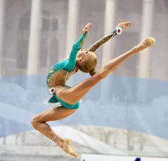 Фотографии Олега Наумова