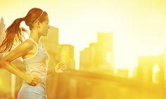 Benefits of Heat Tra