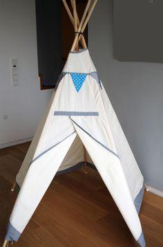 indianerzelt auf pinterest. Black Bedroom Furniture Sets. Home Design Ideas