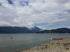 Hualaihue Chile Chile, Mountains, Nature, Travel, Cute, Naturaleza, Viajes, Chili, Chilis