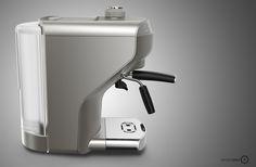 Coffee Machine Design, Keurig, Coffee Maker, Kitchen Appliances, Coffee Maker Machine, Diy Kitchen Appliances, Coffee Percolator, Home Appliances, Coffee Making Machine