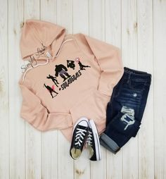 Check out our riverdale selection for the very best in unique or custom, handmade pieces from our shops. Teenage Outfits, Teen Fashion Outfits, Trendy Outfits, School Outfits, Girl Outfits, Cute Outfits, Fall Fashion, Vintage Glam, Riverdale Merch