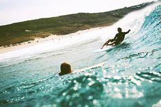 like freedom surf ocean nice blue fun  life