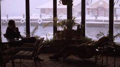 Le parrain 2 (The godfather: part 2), Francis Ford Coppola, 1974