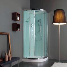 Best 35 Home Decor Ideas - Lovb Neutral Tones, Soft Colors, Locker Storage, Minimalism, Windows, Interior Design, Home Decor, Soothing Colors, Nest Design