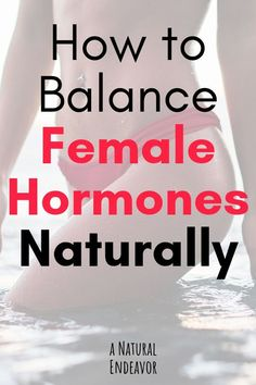 Cough Remedies, Herbal Remedies, Health Remedies, Hormone Imbalance Symptoms, Hormonal Imbalance Treatment, How To Regulate Hormones, Balance Hormones Naturally, Female Reproductive System, Lemon Drink