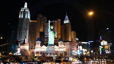 Welcome to Las Vegas! Hier werden die Karten immer wieder neu gemischt. Du hast die Ausdauer, ganz oben mitzuspielen? Dann nichts wie rauf auf das Rooftop. Wie gut kennst du dein Limit wirklich? Bald wirst du es erfahren. #EscapeEverydayLife #cyberobics