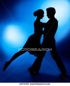 Ballroom dancing Stock Photos and Images. 1803 ballroom dancing pictures and royalty free photography available to search from over 100 stock photo brands.