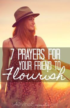 Prayers for Your Friend to Flourish - A Divine Encounter Prayer Quotes For Strength, Guidance Quotes, Prayer For Guidance, Prayers For Strength, Prayers For Healing, 21 Days Of Prayer, Prayer For Love, Prayer Times, Daily Prayer