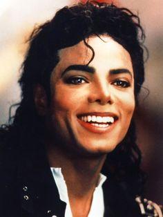 Re del pop. Biografia di Michael Jackson