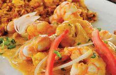 foto de comidas brasileiras - Pesquisa Google