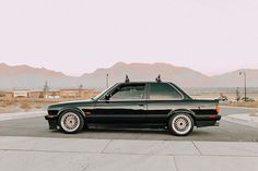 Here's an oldie of some wheels I miss a lot. Everyone go bug to sell these back to me! Bmw Parts, E30, I Missed, Bugs, Wheels, Things To Sell, Instagram, Beetles, Insects