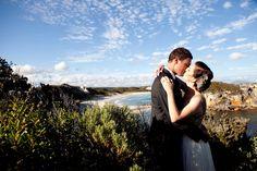 Maitraya Private Retreat - makes for a beautiful wedding venue or honeymoon. Wedding Ceremony, Reception, Beautiful Wedding Venues, Special Guest, Western Australia, Unique Weddings, Wedding Decorations, Wedding Inspiration, Bride
