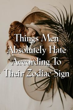 Fiona Bower Explains About Rocket launch will prove Earth is flat, California man says Zodiac Sign Love Compatibility, Zodiac Signs Horoscope, 12 Zodiac Signs, Horoscopes, Zodiac Facts, Zodiac Quotes, Zodiac Mind, Astro Horoscope, Astrology Signs