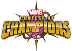 MCOC Class Breakdown - Best Unduped? Who to Rank up? |  2017 Q4 Best 4 Star Champions To Max By dRaghu7