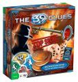 39 Clues Board Game! I didn't even know they had this!
