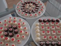 sitni kolaci — Coolinarika