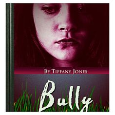 Holly is a lonely teen with anger issues until she finds a ring that changes everything.  Interest Level: High School / Lexile: 660L / Grade Level Equivalent: 3.5 / Fountas & Pinnell: N