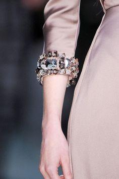 ZsaZsa Bellagio: Couture GLAM