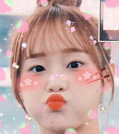 Extended Play, Meme Names, Chuu Loona, Girl G, My Well Being, Twitter Icon, Olivia Hye, Edit Icon, Kpop Girls