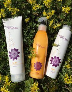 #Angel Care Sun Shampoo, Angel, Sun, Bottle, Beauty, Hair Care, Beleza, Angels, Flask