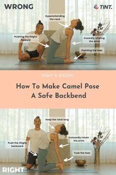 Wow - fantastic yoga positions for beginners Yin Yoga, Yoga Meditation, Qigong, Yoga Moves, Pilates Yoga, Pilates Reformer, Poses, Morning Yoga, Night Yoga