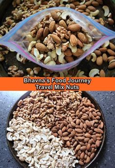 Gradually people starting to travel. We like to much on something while we are driving so trying to carry healthy munchies. Do try!! #travelfood #munchies #healthysnacks Dry Container, Healthy Munchies, Roasted Nuts, Mixed Nuts, Latest Recipe, Portion Control, Vegetarian Cooking, Tray Bakes, Raisin