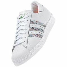 official photos 934fa ed125 adidas Superstar + X - Skor   adidas Online Shop   adidas SE