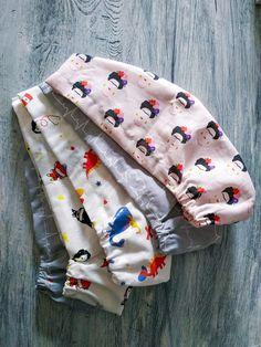 Cómo hacer un gorro de quirófano | Pimienta y Purpurina Scrubs Pattern, Scrub Hat Patterns, Doll Clothes Patterns, Sewing Patterns, Sewing Circles, Surgical Caps, Diy Scarf, Crochet Quilt, Diy Hat