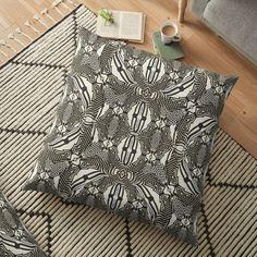 Promote   Redbubble Throw Pillows, Home Decor, Toss Pillows, Decoration Home, Cushions, Room Decor, Decorative Pillows, Decor Pillows, Home Interior Design