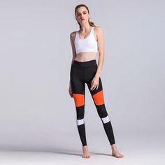 bb35ae3571bd6c Stitch Yoga Pants Sports Leggings, Women's Leggings, Leggings Are Not  Pants, Colorful Leggings