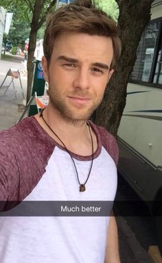 Nathaniel Buzolic, Kol Mikaelson, Really Hot Guys, Hot Actors, Thomas Brodie Sangster, Always And Forever, The Originals, Vampire Diaries, Grande
