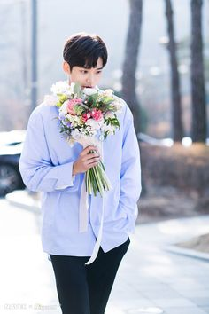 Baby Boy the Series : A Bottom Chanyeol Collection [⏯] Sf 9, Cha Eun Woo, Kdrama Actors, Fandom, Fnc Entertainment, Kpop, Hanbin, Most Beautiful Man, Boyfriend Material