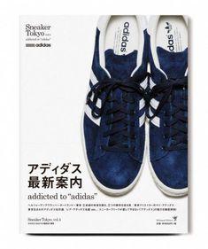 8 Best Sneaker art images | Sneaker art, Art, Shoe art