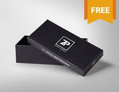 "查看此 @Behance 项目:""2 Free Gift Box Mockups""https://www.behance.net/gallery/37324921/2-Free-Gift-Box-Mockups"